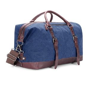 Other - Nwt Weekender Bag